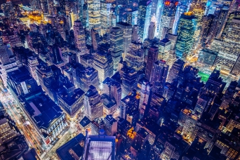 Smart Cities: Implications for Boards