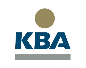 KBA Consulting